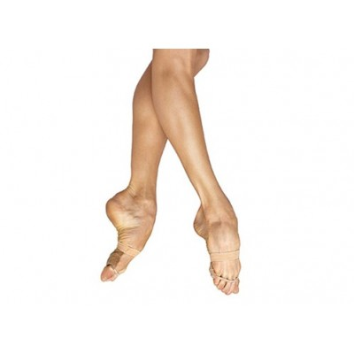"Bloch   "" Foot Tong III """