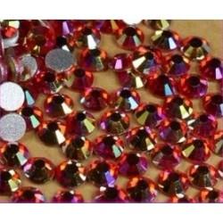 Cristal Hyacint AB  SS20  EP