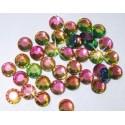 Cristal SS20  EP Rainbow
