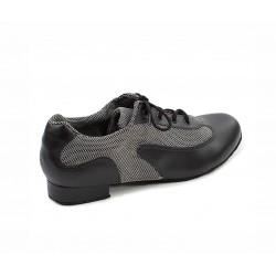 Zapato So Dança BL230