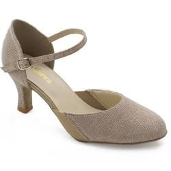 Zapato So Dança BL118