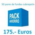 Pack Ahorro