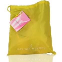 Gaynor bolsa amarilla (dureza intermedia)