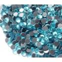 Cristal SS20  EP Aquamarine